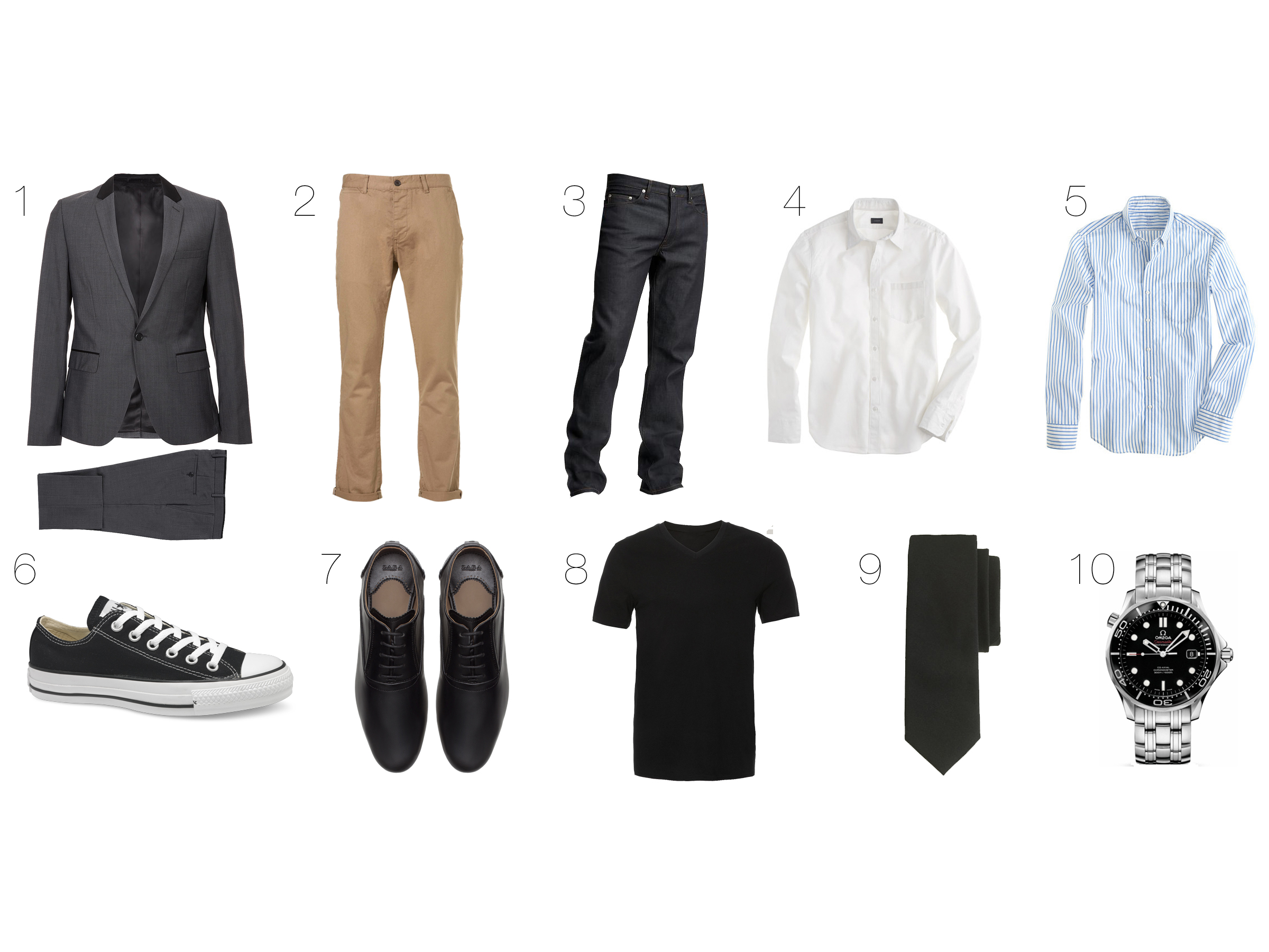 9-fashion-staples-every-man-needs-in-his-wardrobe1
