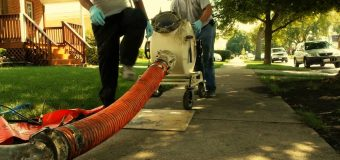 Is Trenchless Sewer Repair A Good Idea In Nevada? Find Out Here