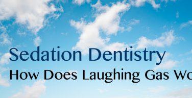 Sedation Dentistry