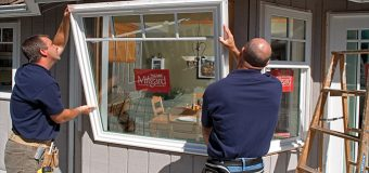 What Should You Know Before Buying New Replacement Windows for Your Home in PA?