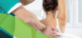 Amazing Back Pain Relief Therapy From Edmonton That Actually Works