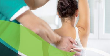 Back Pain Relief Therapy