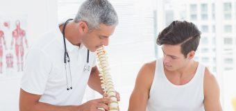 How Do Chiropractors Treat Herniated Discs?