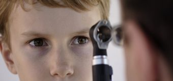 What Is a Pediatric Ophthalmologist?