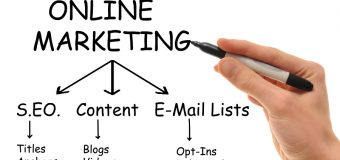 Overview of Effective Internet Marketing Strategies