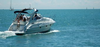 5 Top Marine Speakers for Boats