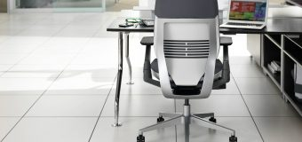 What Makes an Office Furniture Supplier Right for Your Business?