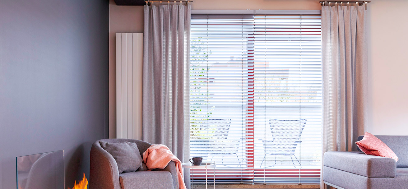 Window Blinds Trends 2019 Why Roman Blinds Charitarian