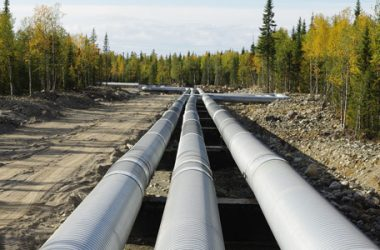 Pipeline Inspection Companies